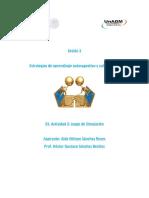 Aide Miriam Sánchez Reyes Act1S3 Juego-De-simulación