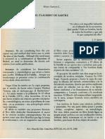 El Flaubert de Sartre.pdf