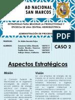_indicadores de Gestion Administracion Corregido