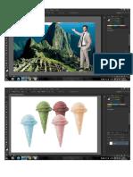helados colores  fotoshop.docx