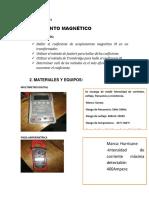 acoplamientoMagnetico.docx