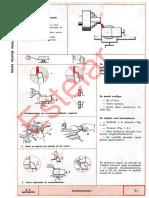 Hojas Piloto de Torneria - Pag 1 - 23_unlocked