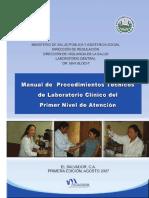 Manual_procedimientos_lab_clinico.pdf