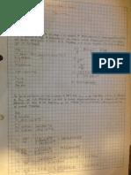 Deber 8.pdf.pdf