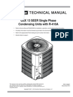 GSX13-tm.pdf