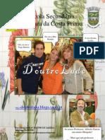 DOUTROLADO - RELATÓRIO FINAL CCC