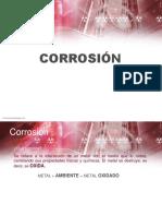 Corrosi≤n.pdf