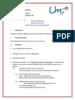 Guía de Trabajo S3 CU (1)