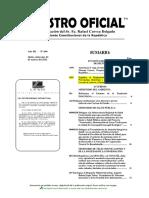 ReglamentoalaLeydePrevenciónDeteccionErradicaciondelDelitodeLavadodeActivos (1).pdf