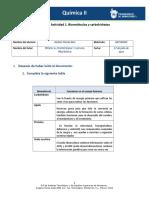 MV-U2- Actividad 1. Biomoléculas y carbohidratos-Andres Pineda.doc