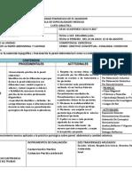Carta Didactica Morfofuncion y Tecnicas Quirurgicas II