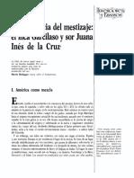 la-conciencia-del-mestizaje-el-inca-garcilaso-y-sor-juana-ins-de-la-cruz-0.pdf