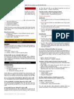 1. Succession Premid.pdf
