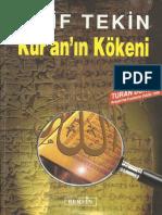 arif-tekin-kuran-in-kokeni.pdf