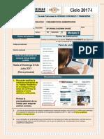 Trabajo Academico_fundamentos de Administracion(1) (1)