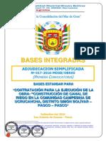 Bases Integradas as 017 2016 Rancas