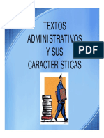 TEXTO ADMINISTRATIVOS.pdf
