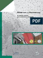 d4sspanishlow.pdf