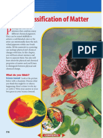 classification_of_matter_textbook.pdf