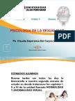 Ayuda 3-Normalidad Sexual