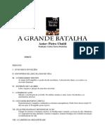 Pietro Ubaldi - 15 A Grande Batalha.pdf