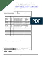 NGV 2 ELECTDIAG 1-10-02 14-09-03