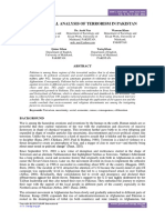 terrorism and militancy.pdf