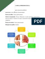 CADENA EPIDEMIOLÓGICA (EJEMPLOS).docx