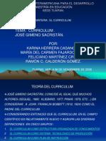 jos-gimeno-sacristn-1226331130821082-8.ppt