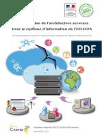 Livre Blanc Virtualisation