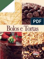 135410569 Tortas Bolos Nestle