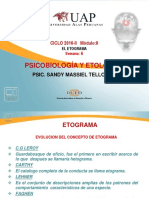 PSICOBIOLOGIA SEM 6.pdf