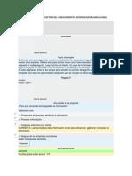 AUTOEVALUACION DD068 .docx