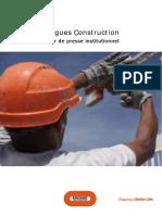 Dp Bouygues Construction Octobre 2015 Fr 0