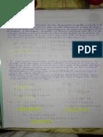 39-41 (2).pdf