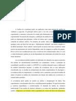 Análise de covariância.docx