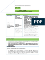CTA2_U3-SESION8.docx
