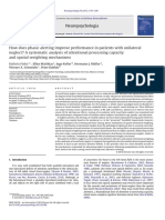 Finke2012-Neglect-TVA-alertness.pdf