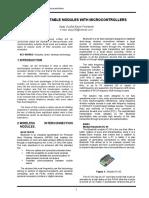 MODULOS INTERCONECTABLES.doc