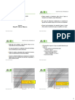 Jitorres_t6p.1 - Contenido de Agua e Inhibición de Hidratos (1)