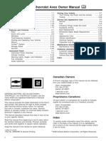 2009_chevrolet_aveo_owners.pdf