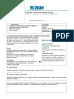 Guías de IV Proyecto de vida.docx