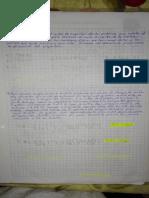 35-37.pdf