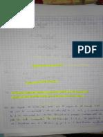 37-39.pdf