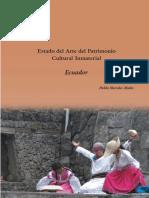 pci-ecuador.pdf
