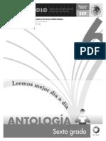 deprim_pdf_antologia_6to_01.pdf