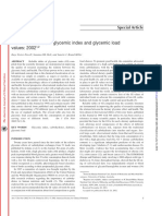 Am-J-Clin-Nutr-2002-Foster-Powell-5-56.pdf