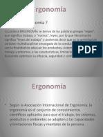 ergonomiapresentacion-120823200400-phpapp01.pptx