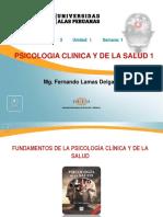 SEMANA 1 Marcos Conceptuales, legales e institucionales.ppt