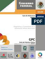 GRR_EstomatitisAftosa (1).pdf